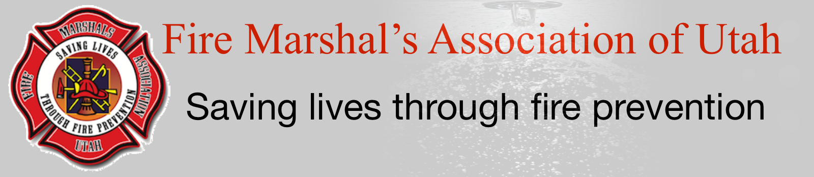 Fire Marshal's Association of Utah